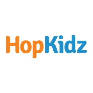 hopkidz.png