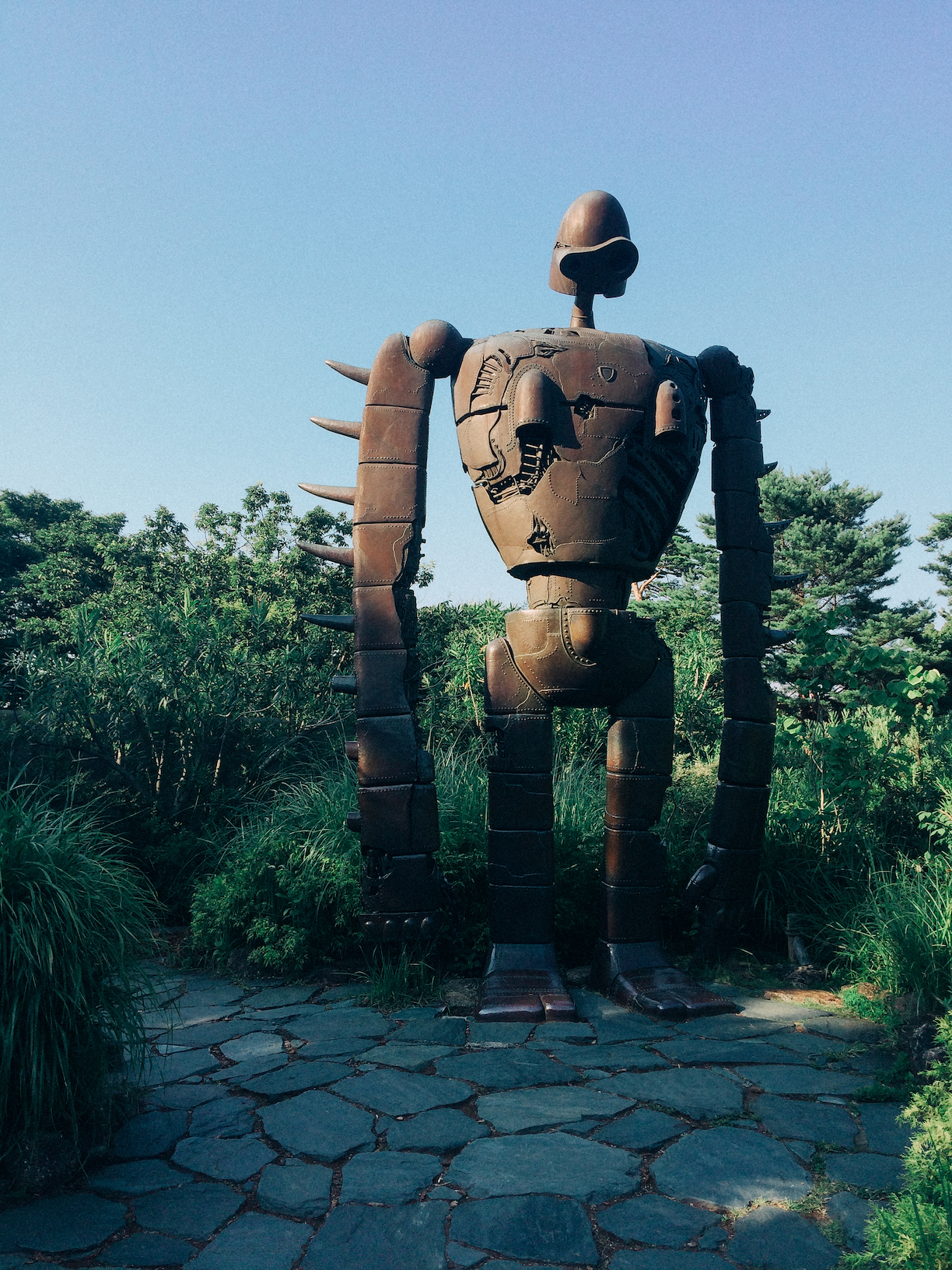 JapanGhibli-9.jpg