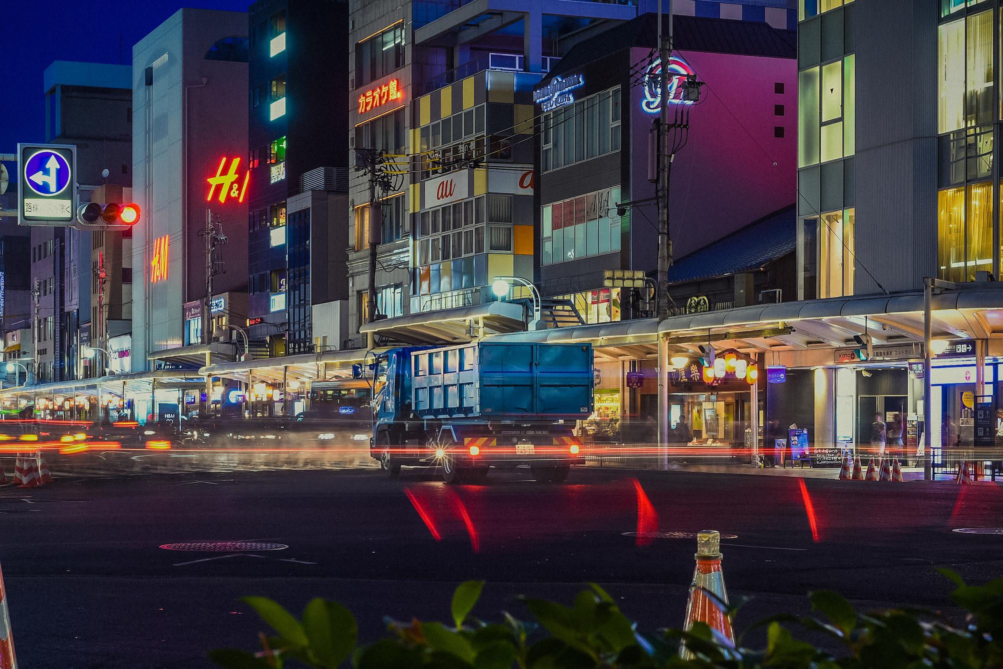 JapanKyoto-71.jpg