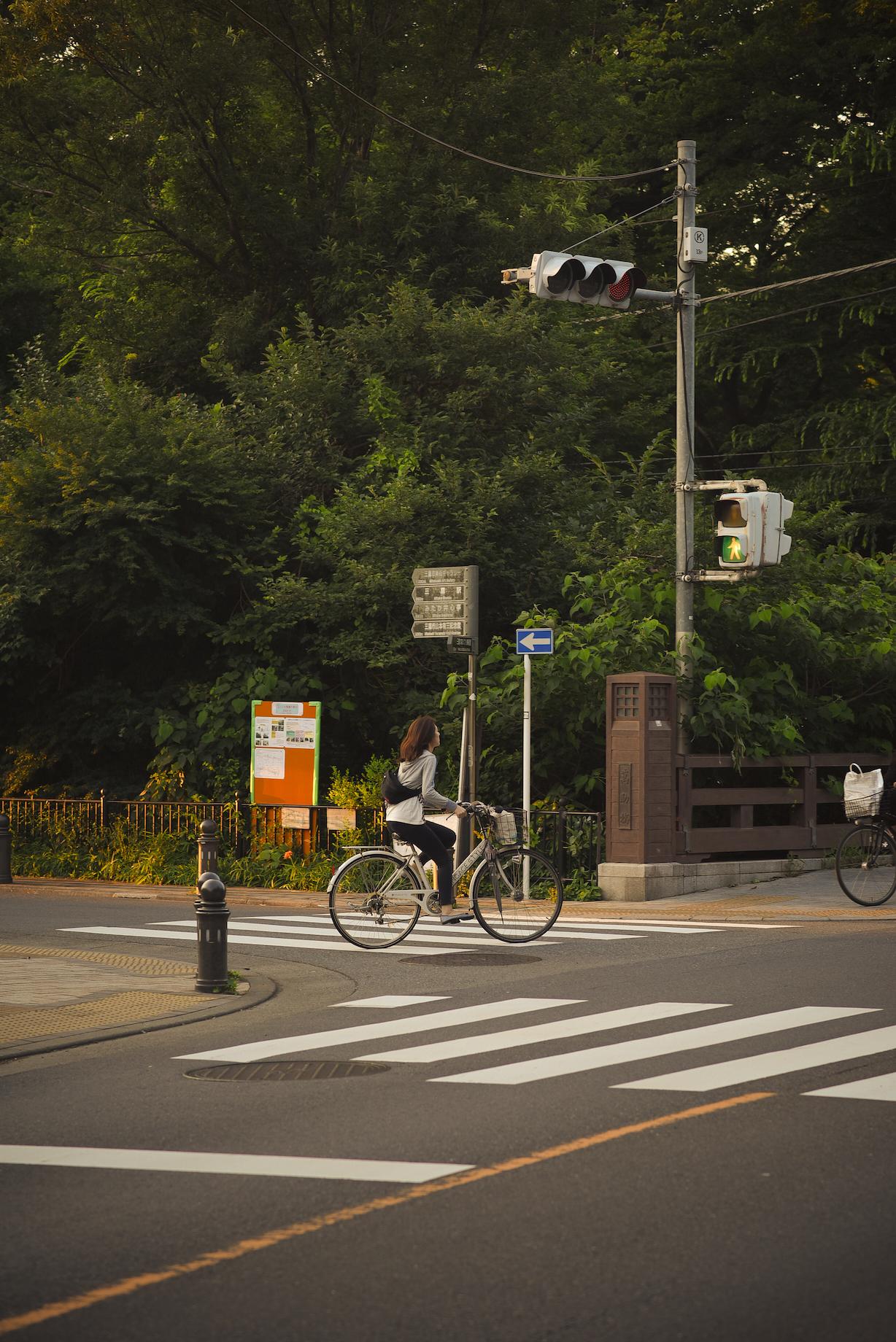 JapanGhibli-62.jpg