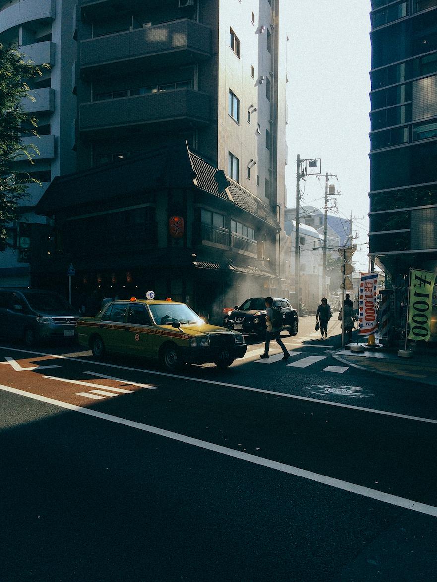 JapanTokyo-3.jpg