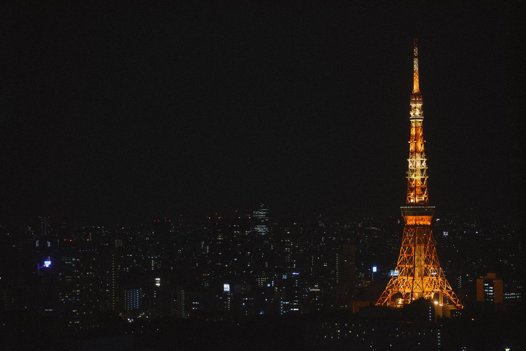 TokyoBirthdayGirl-28.jpg
