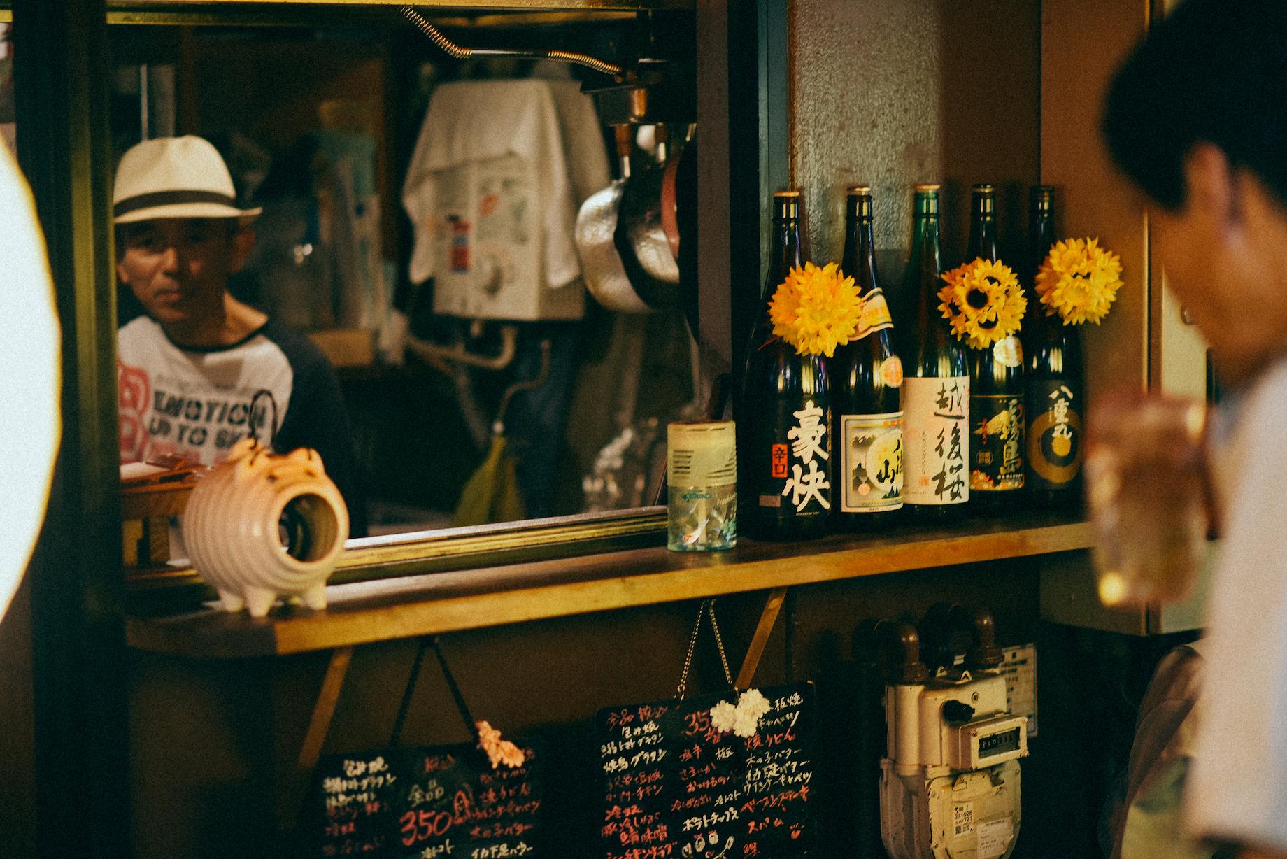 TokyoBirthdayGirl-26.jpg