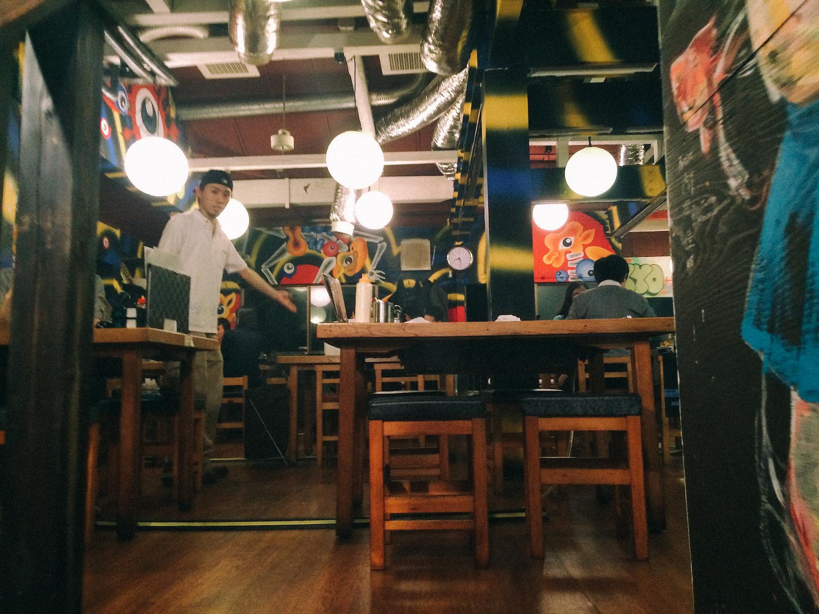 TokyoBirthdayGirl-196.jpg