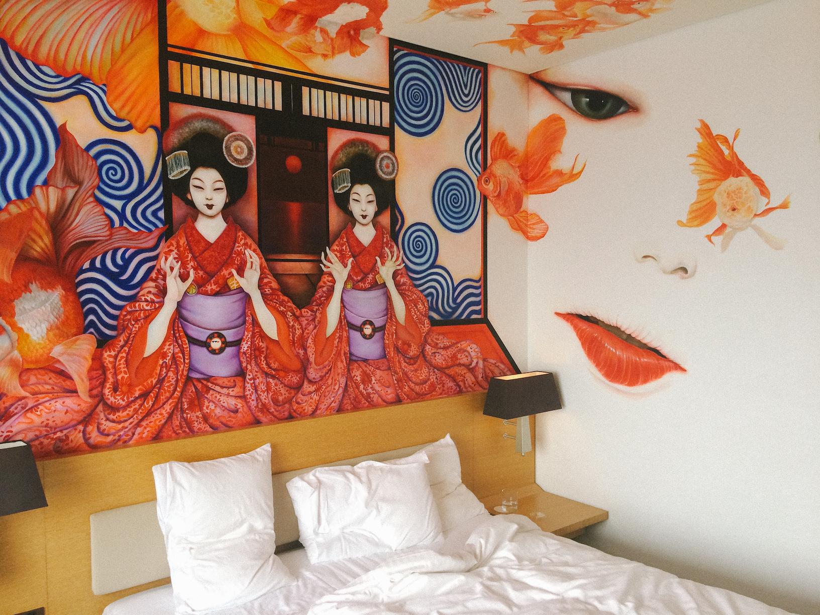 TokyoBirthdayGirl-215.jpg