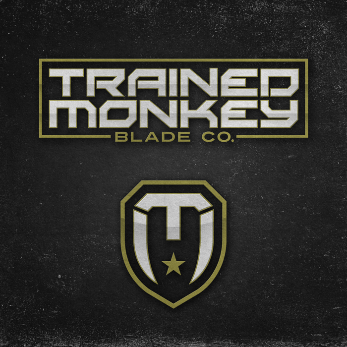 Trained-Monkey-Lettering-SQUARE-Shield.jpg