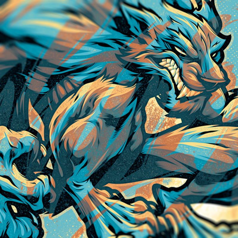 Werewolf-Thumb.jpg