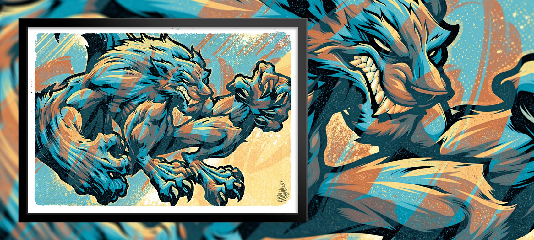 Werewolf-Print.jpg
