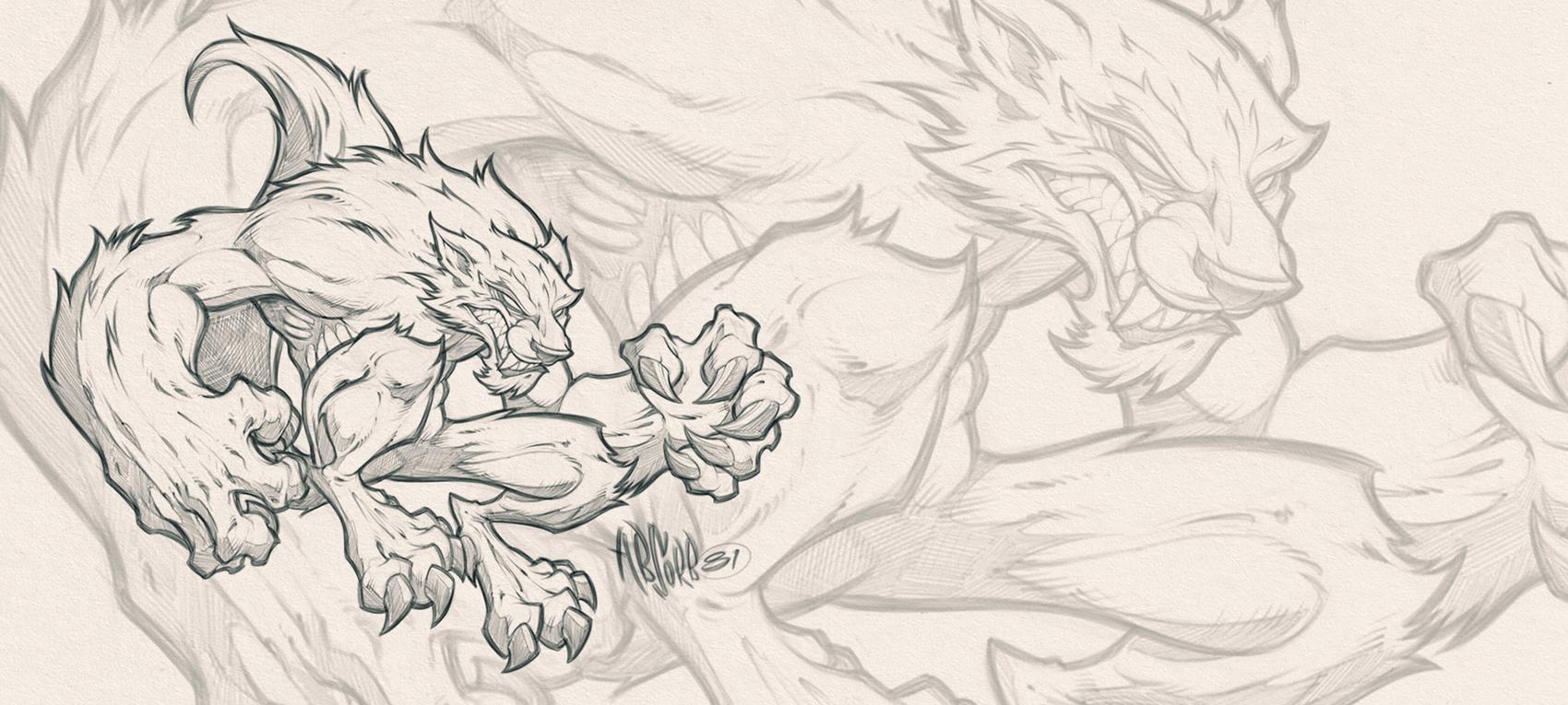 Werewolf-Sketch.jpg