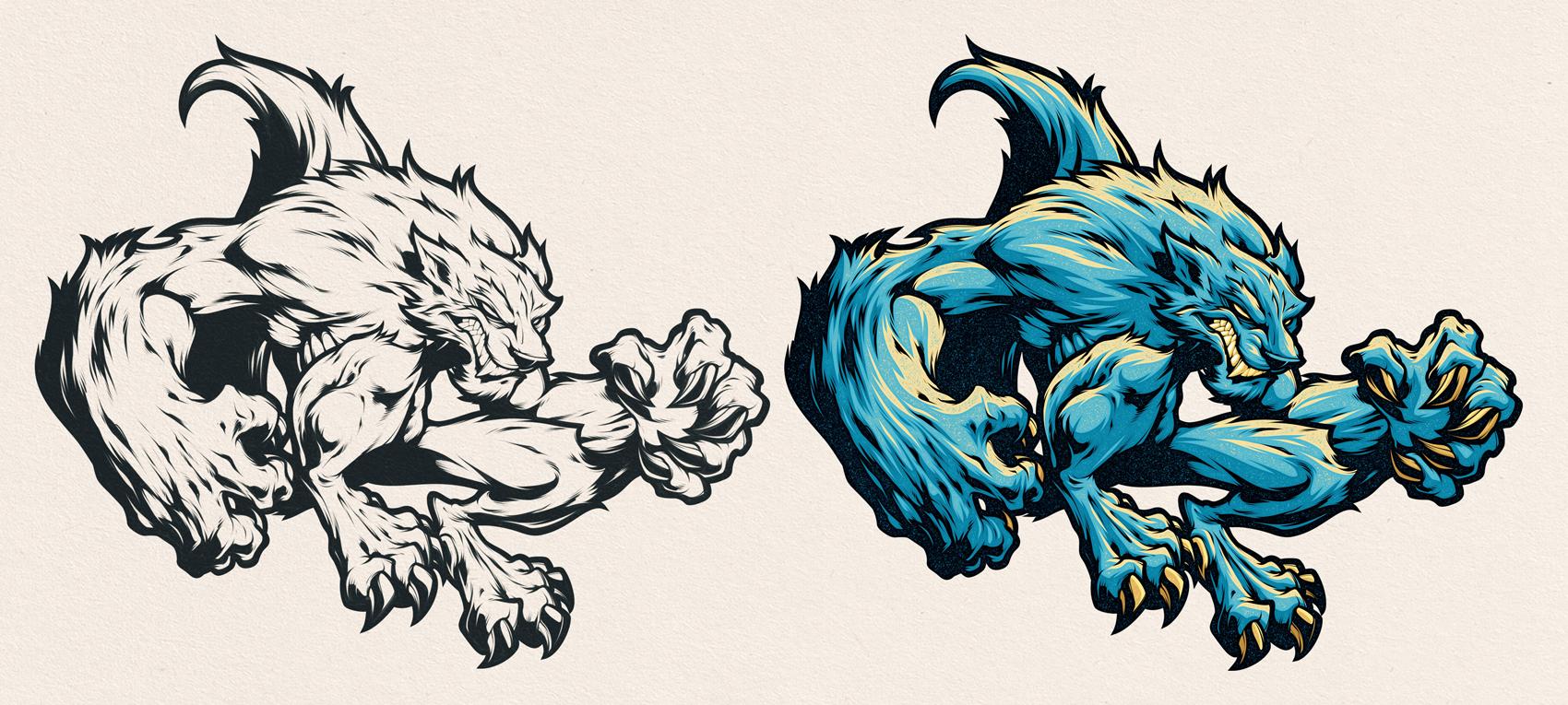 Werewolf-ink-color.jpg