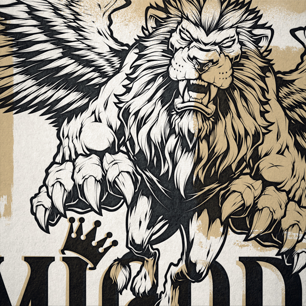 Winged-Lion.jpg