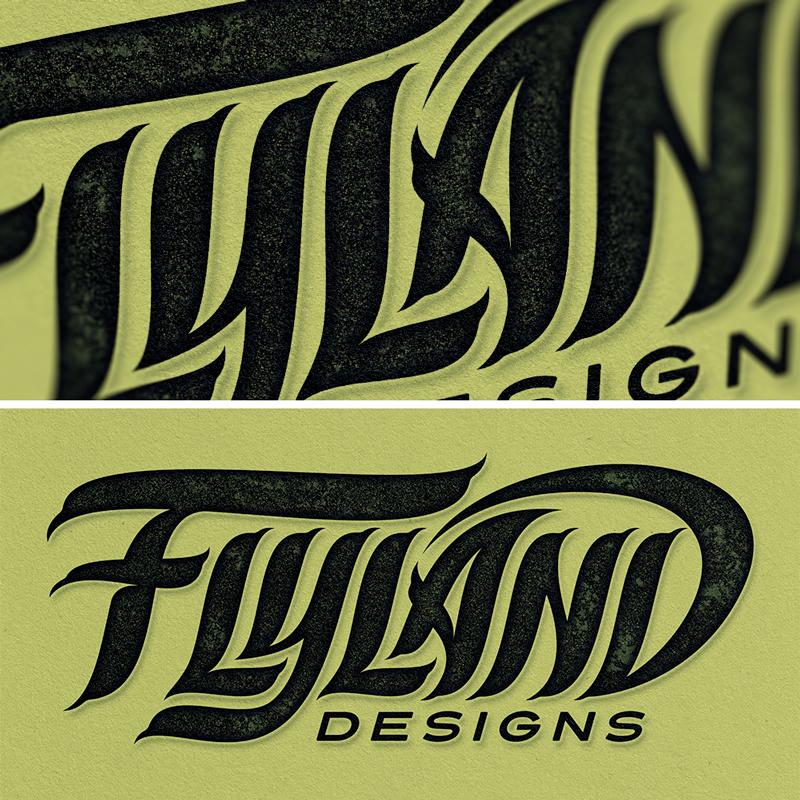 Flyland-Logo.png