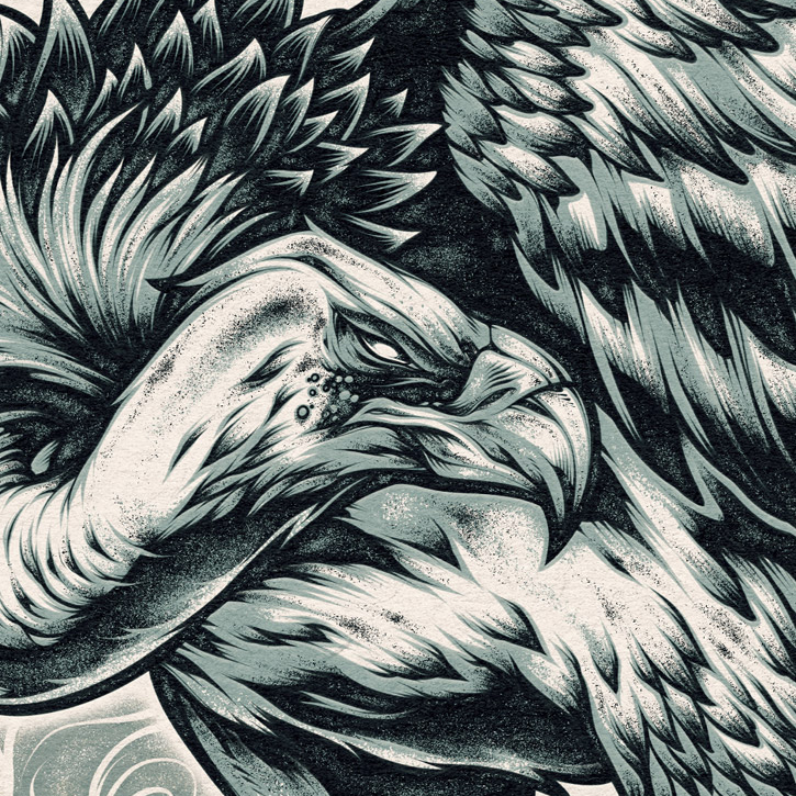 Vulture-Thumb.jpg