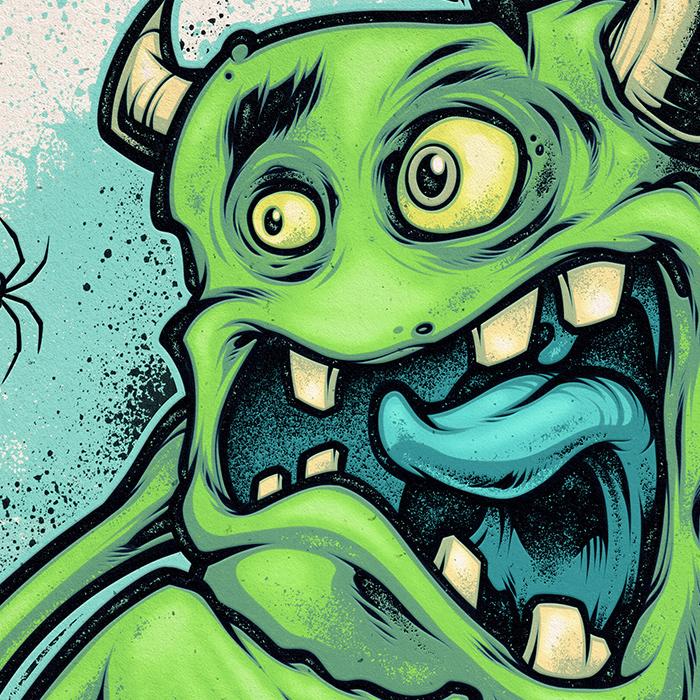 Scared-Monster-2.jpg