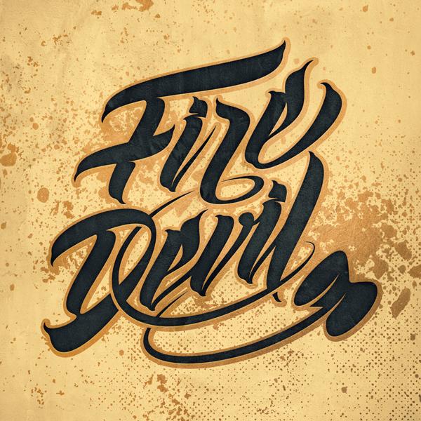 Fire-Devil-Square.jpg