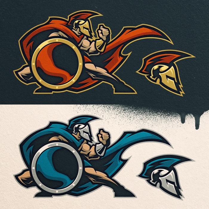 Spartan-Mascot-600.jpg