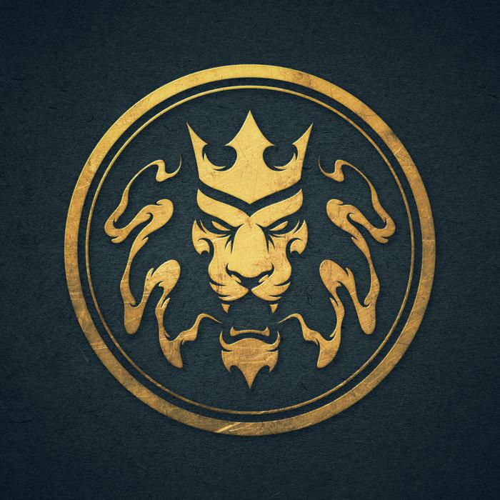 Lion-Badge-700.png