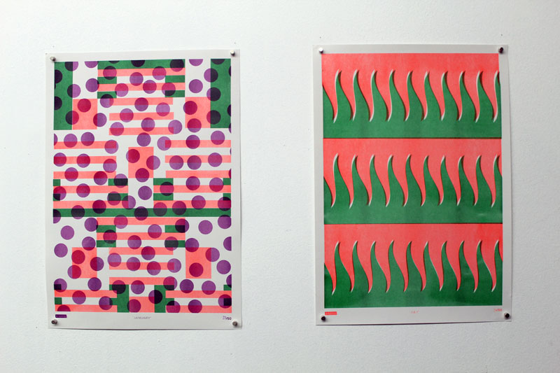 prints-and-inks-risograph-show-23.jpg