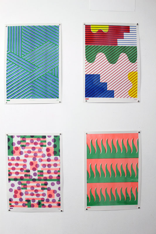 prints-and-inks-risograph-show-24.jpg