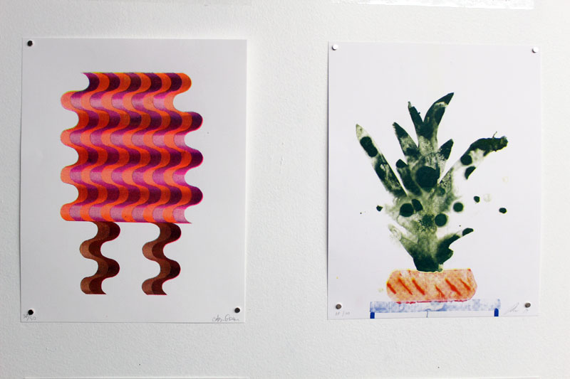 prints-and-inks-risograph-show-48.jpg