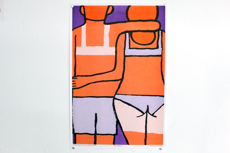 prints-and-inks-risograph-show-70.jpg