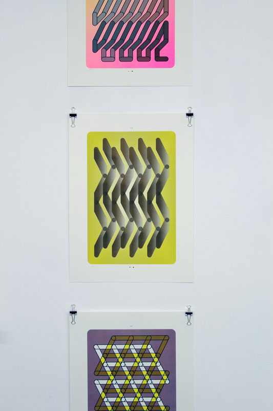 prints-and-inks-risograph-show-93.jpg