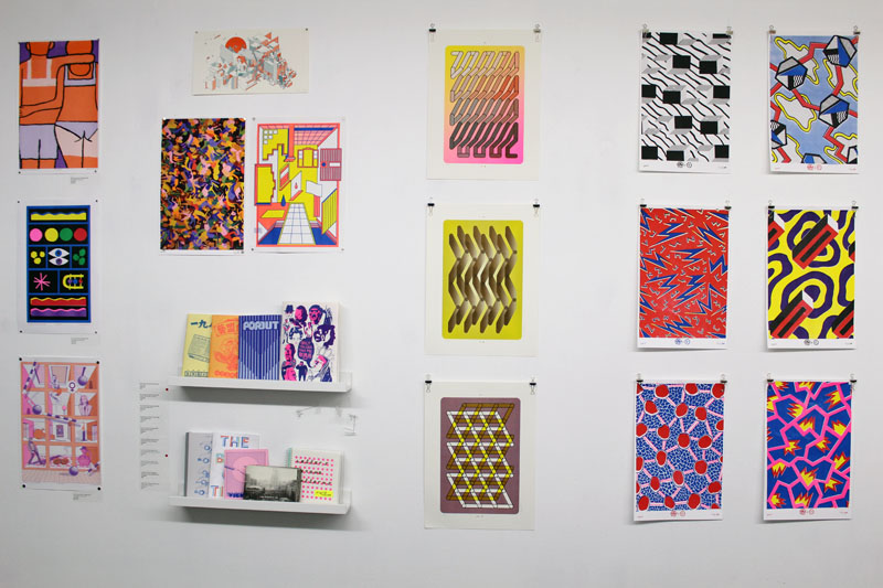 prints-and-inks-risograph-show-91.jpg