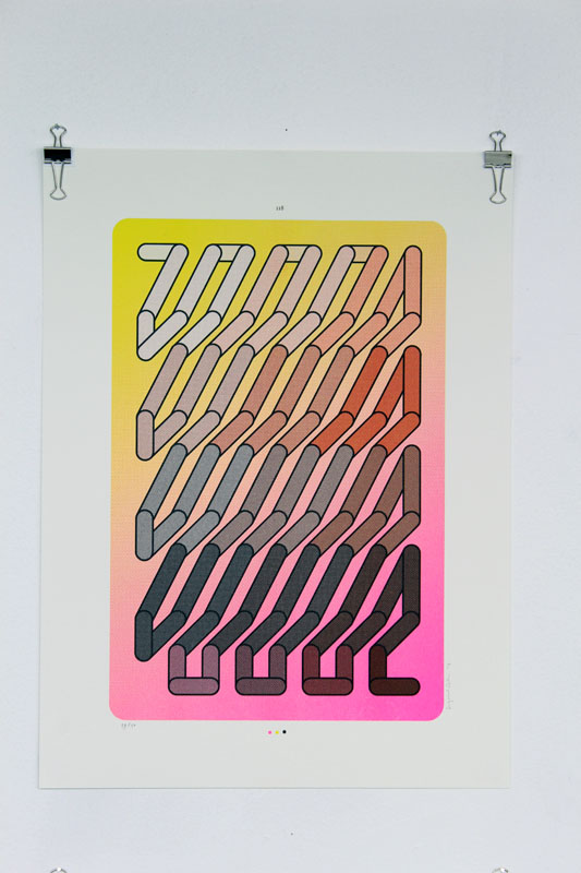 prints-and-inks-risograph-show-100.jpg