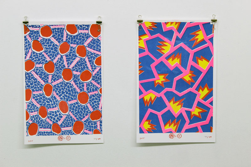 prints-and-inks-risograph-show-103.jpg