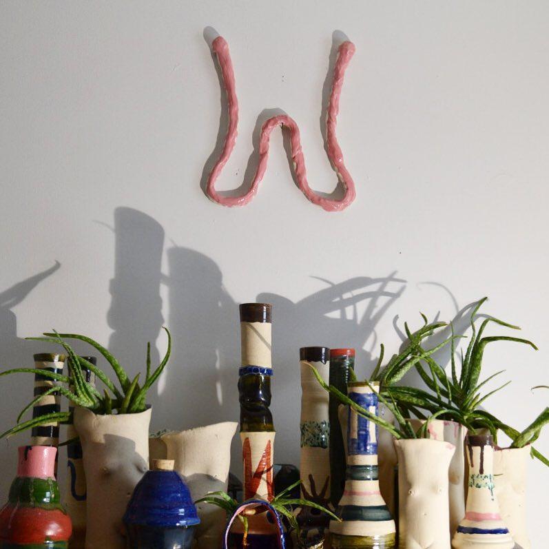 benjamin-woodyard-sculptures.jpg