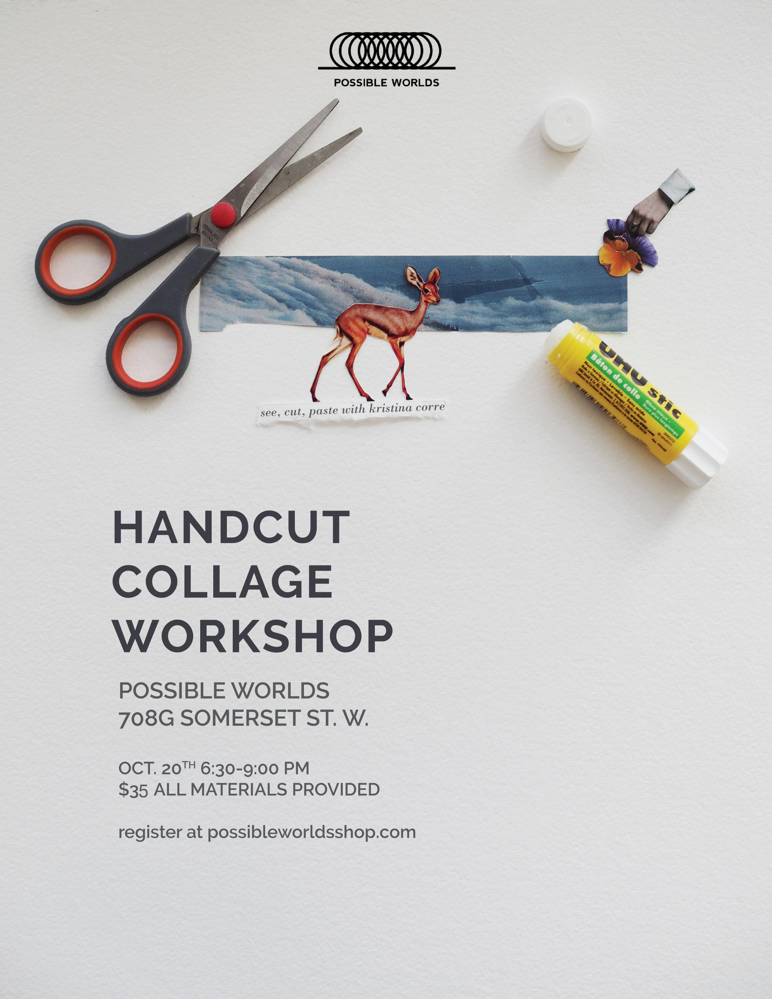 handcut-collage.jpg