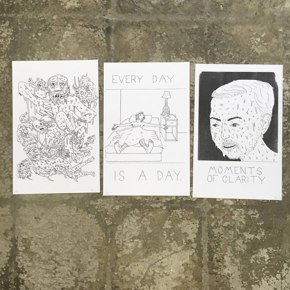 artist-print.jpg