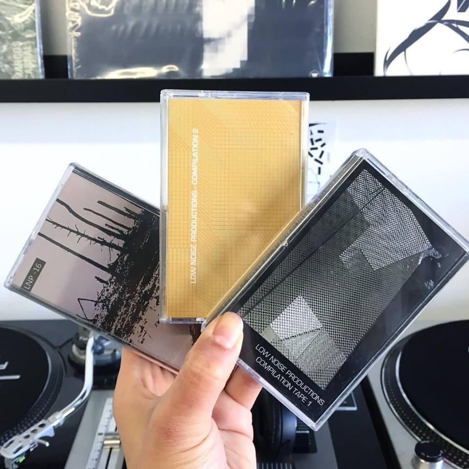 lnp-cassettes.jpg