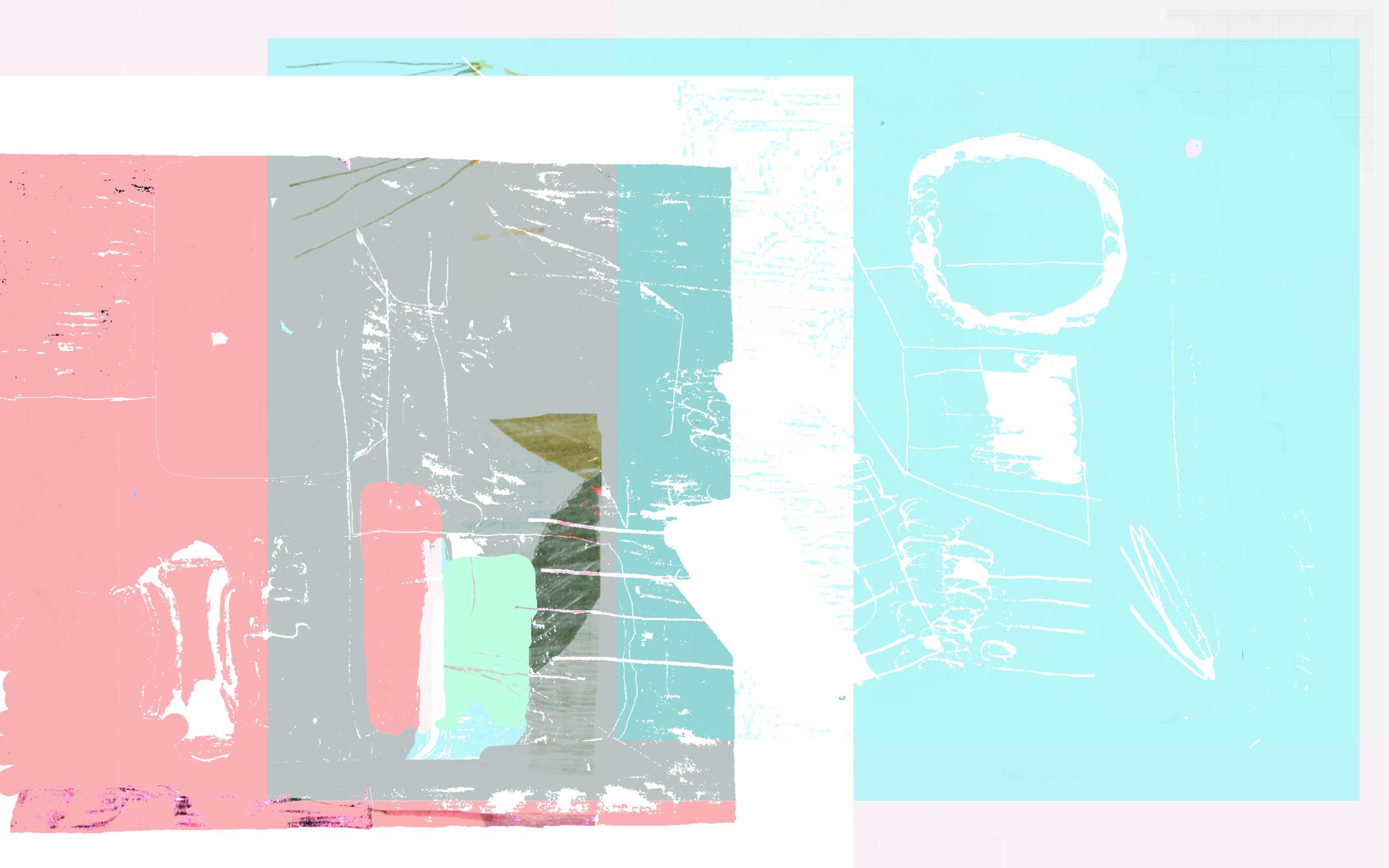 artflow_201701301935.png