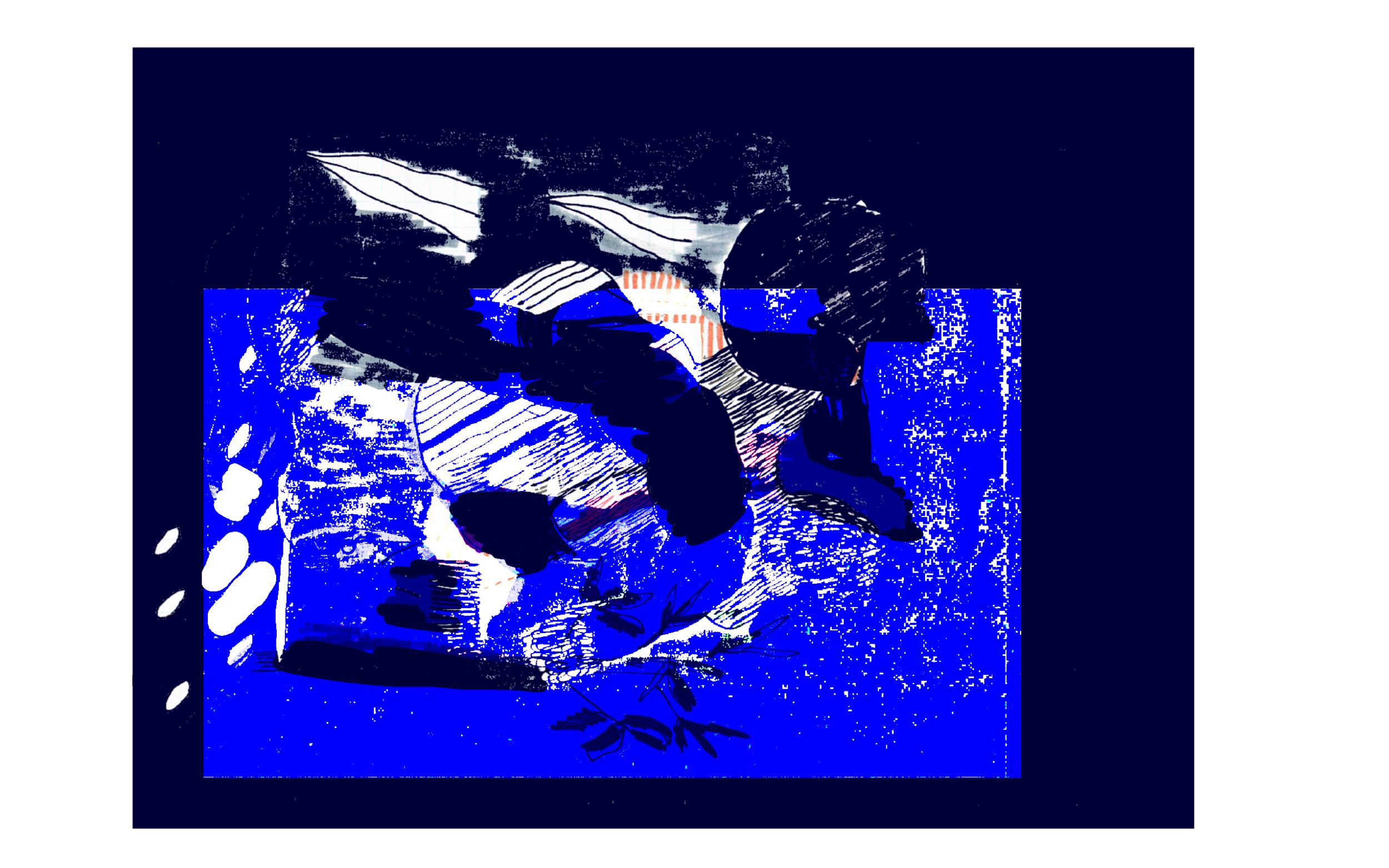 artflow_2017012702521.png