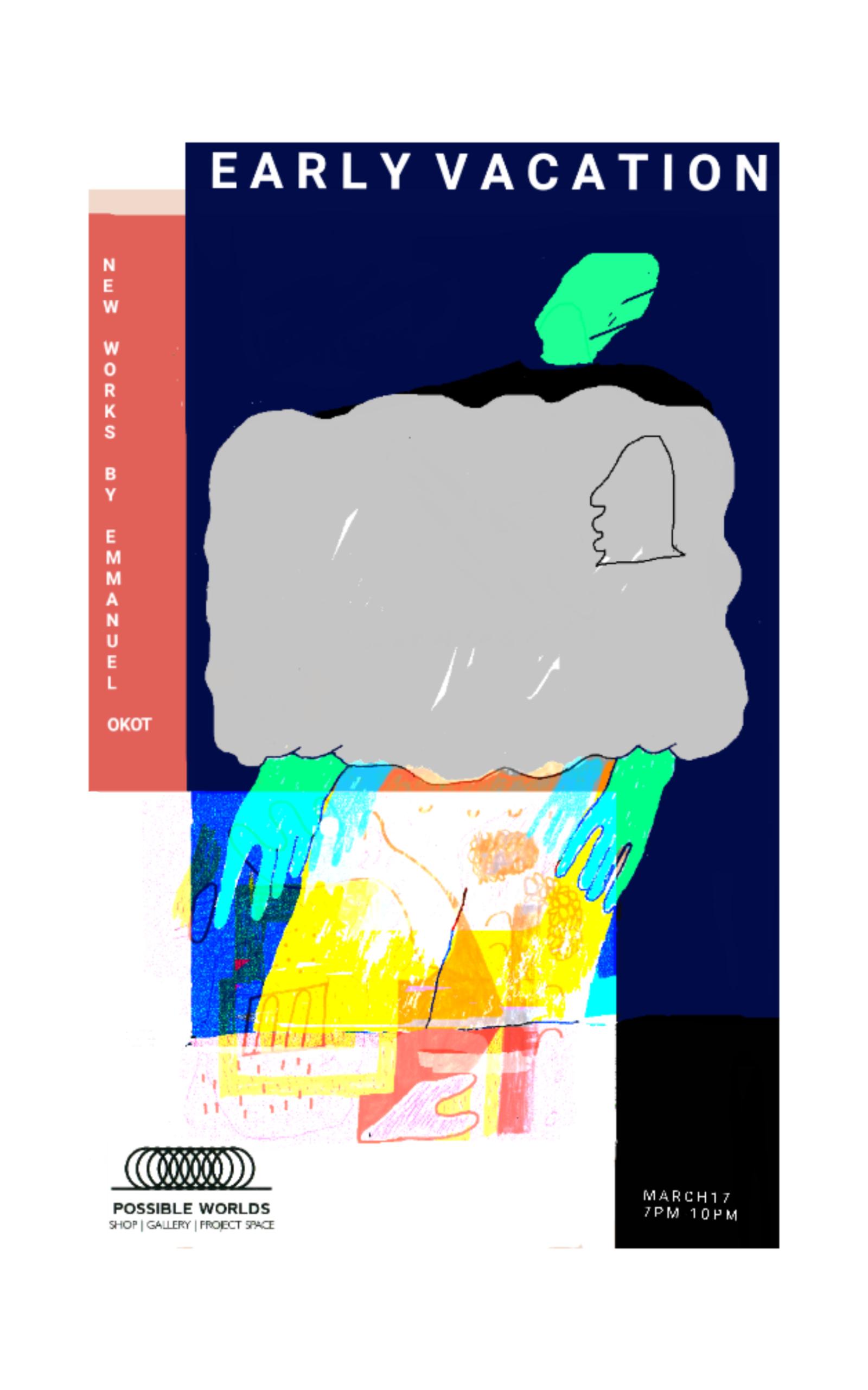 artflow_201703010256.png