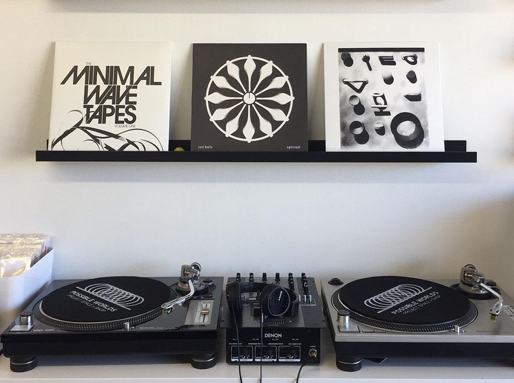 record-wall-2.jpg