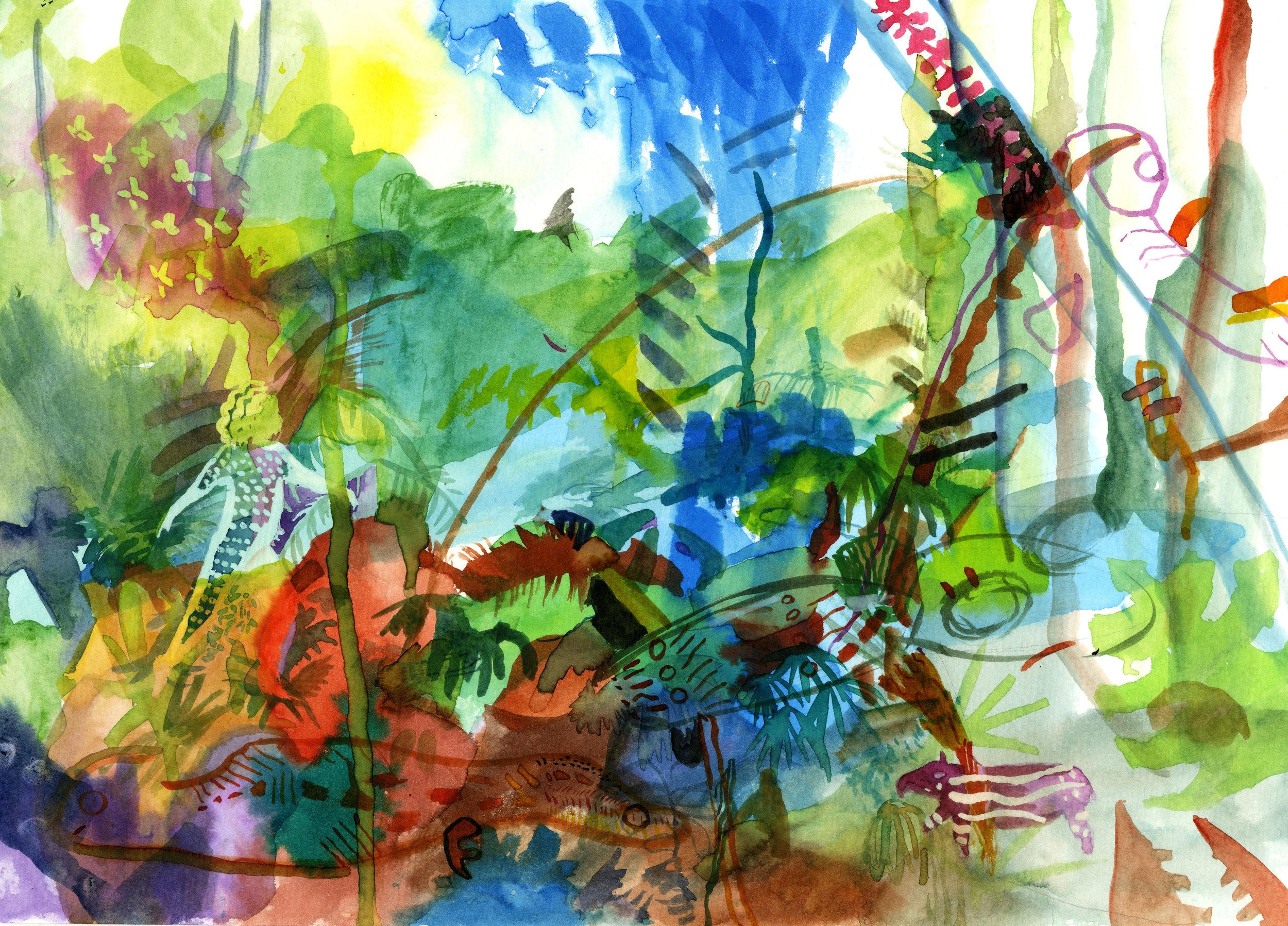 junglesmaller.jpg