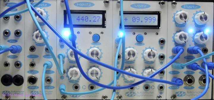 synthesizer.jpg