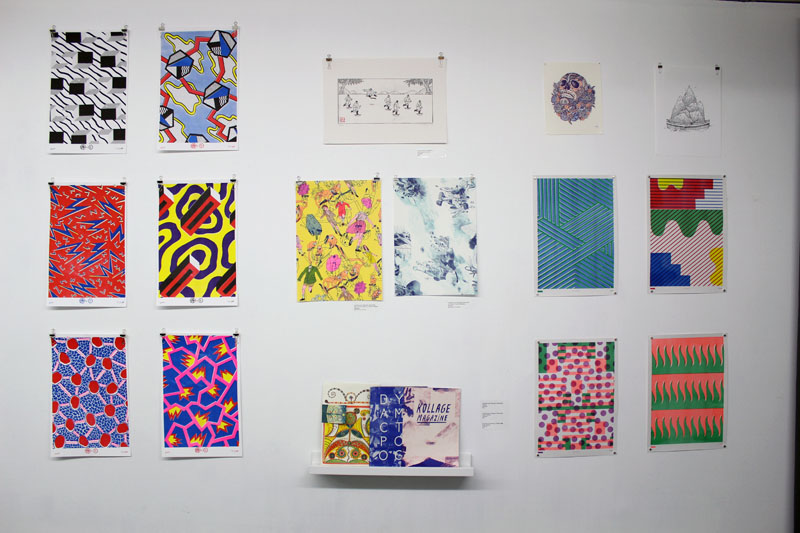 prints-and-inks-risograph-show-26.jpg