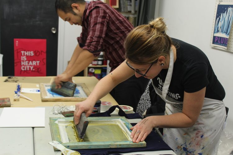 Silkscreen-workshop-101-4.jpg