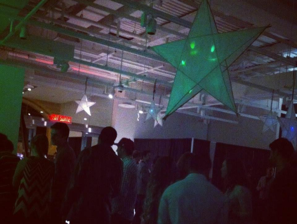 star-lantern.jpg