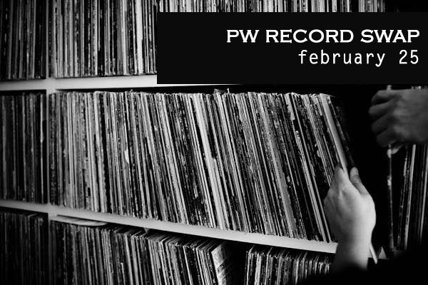 slider-pw-record-swap-feb252018.jpg