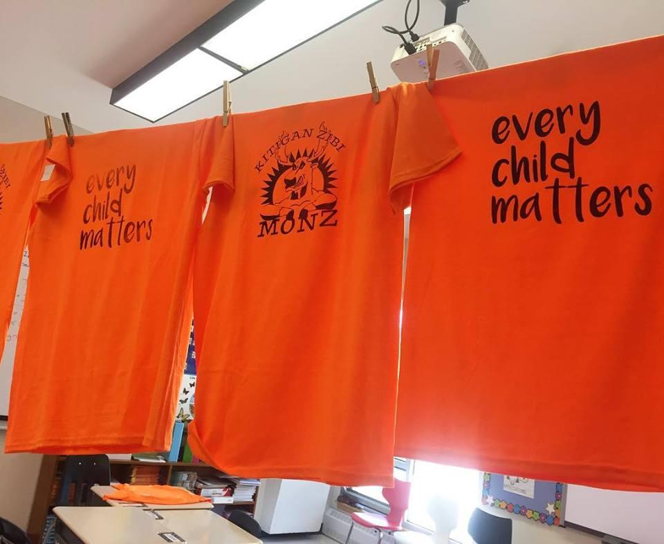 orange-t-shirts.jpg