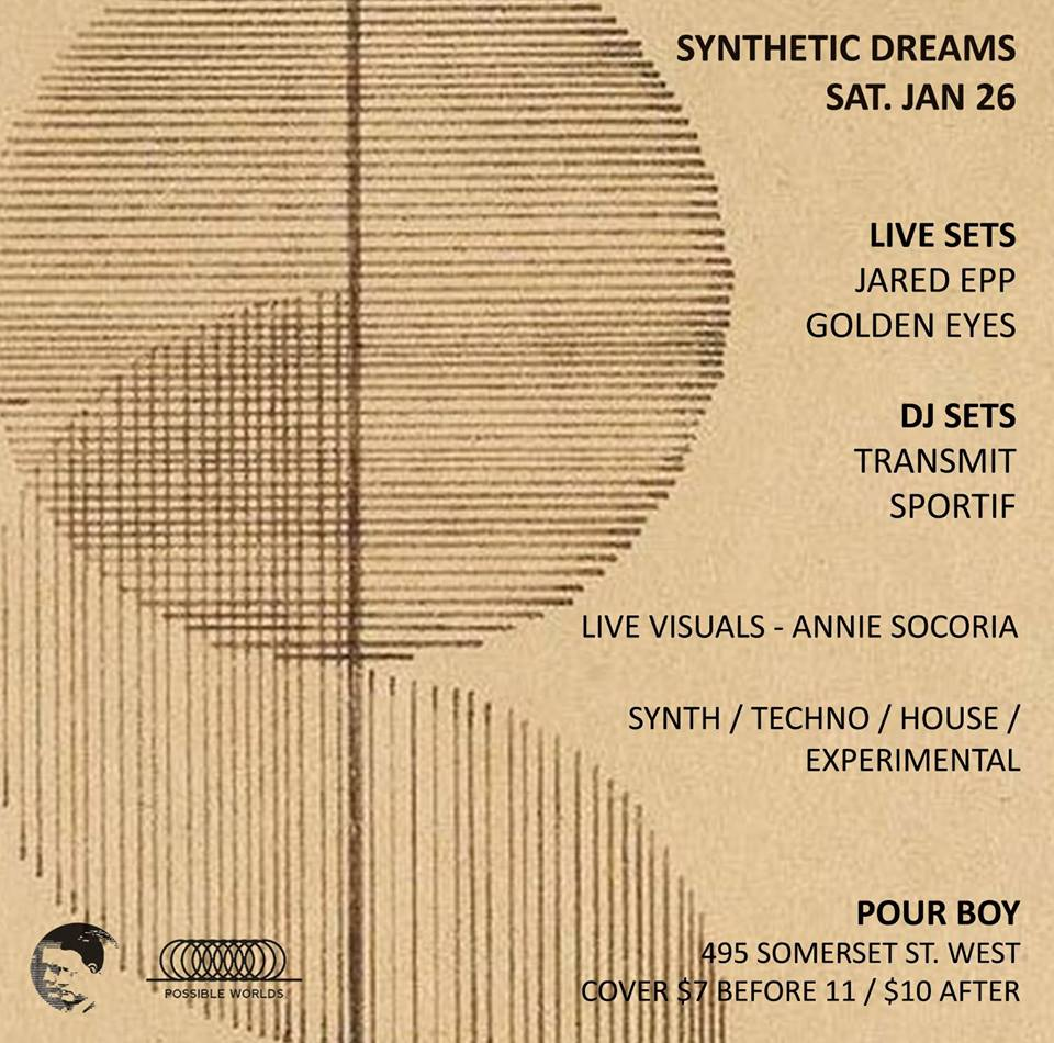 synthetic-dreams-jan2019.jpg