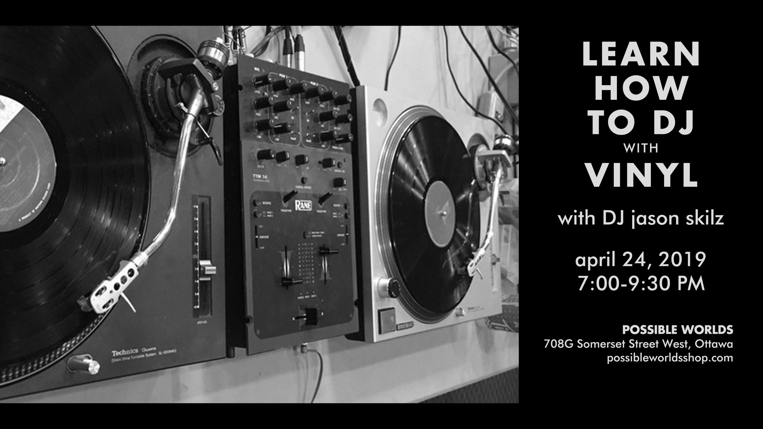 learn-how-to-dj-with-vinyl-workshop.jpg