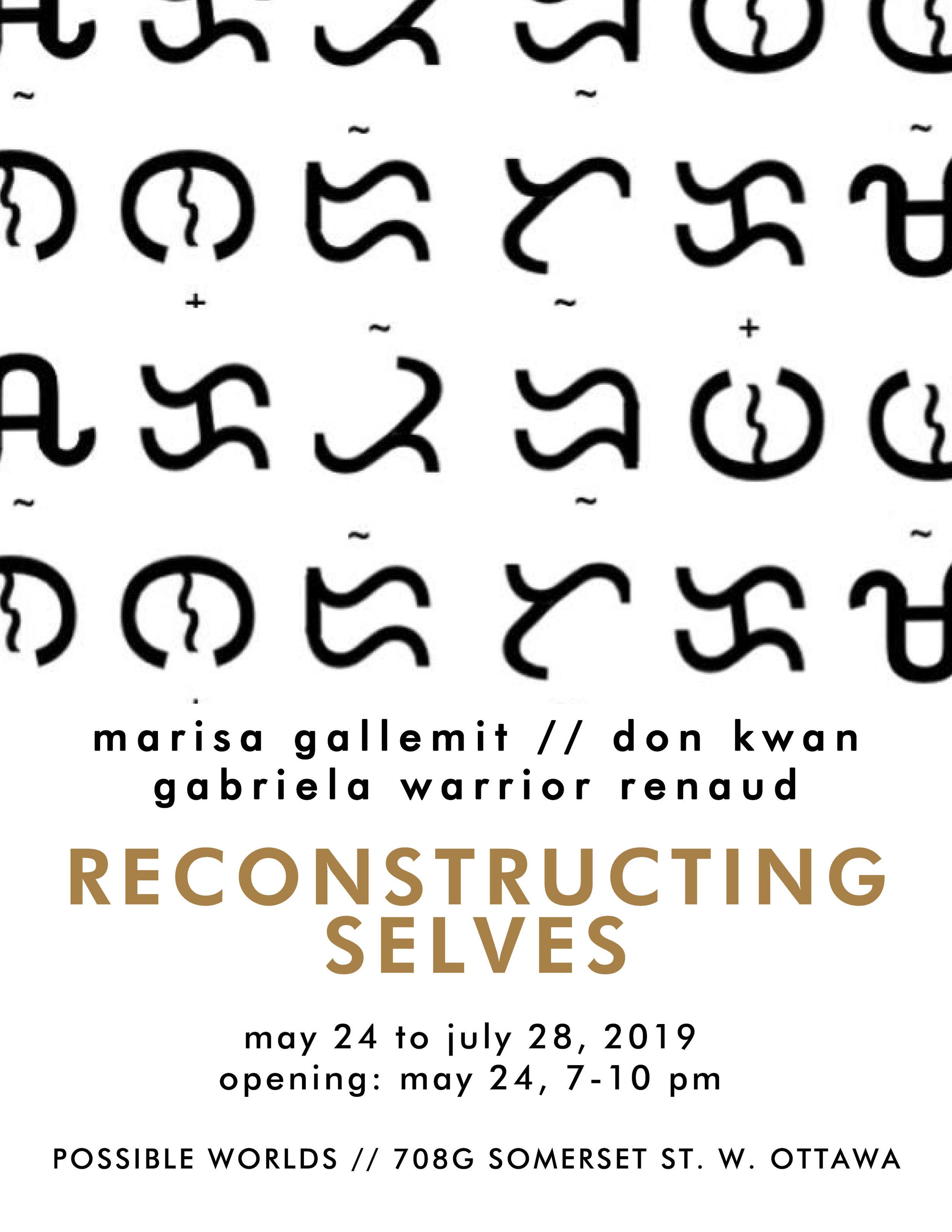 reconstructing-selves-poster.jpg