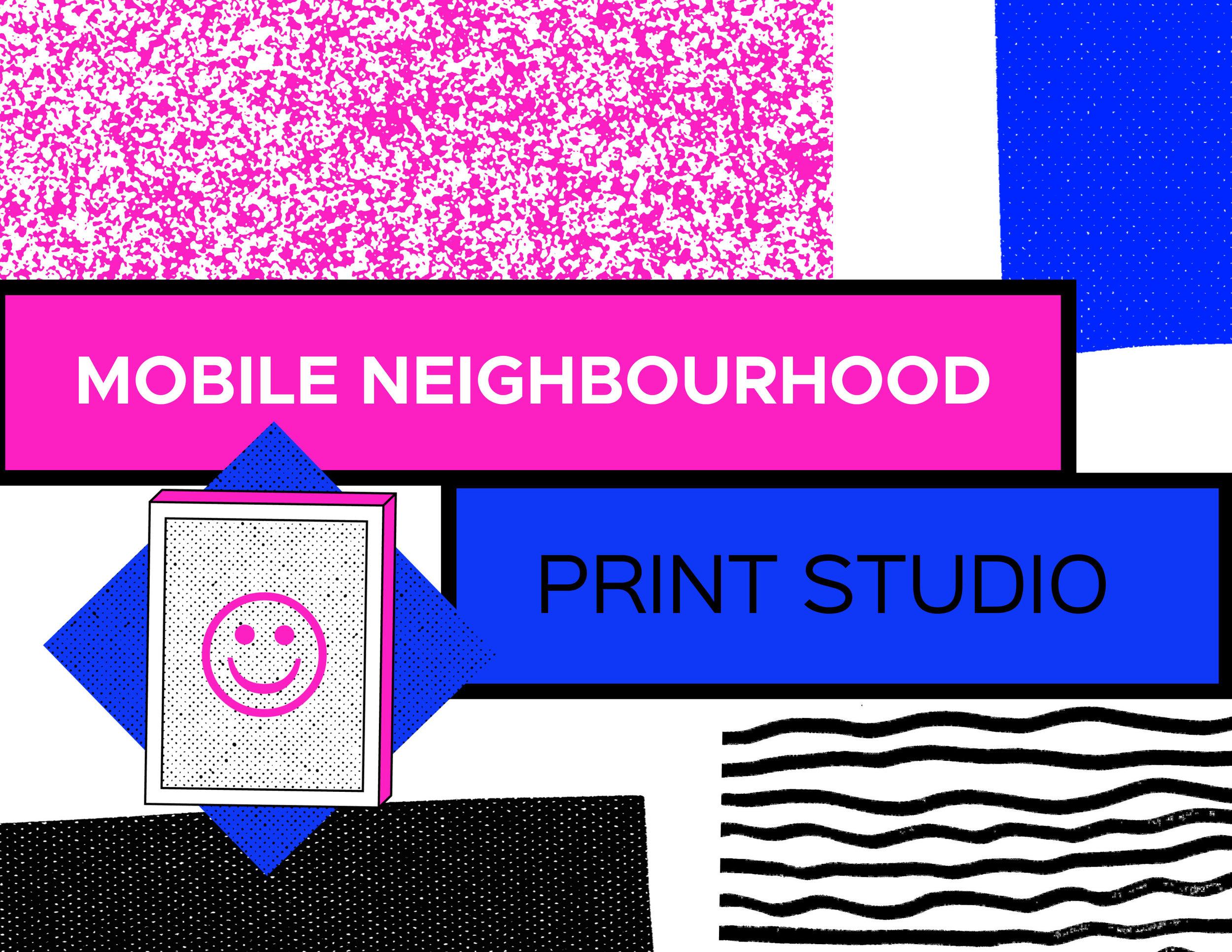 mobile-print-studio-banner-jul252019-01.jpg