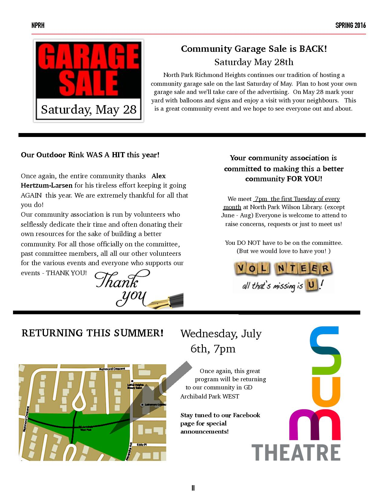 School Newsletter colour pdf-page-002.jpg