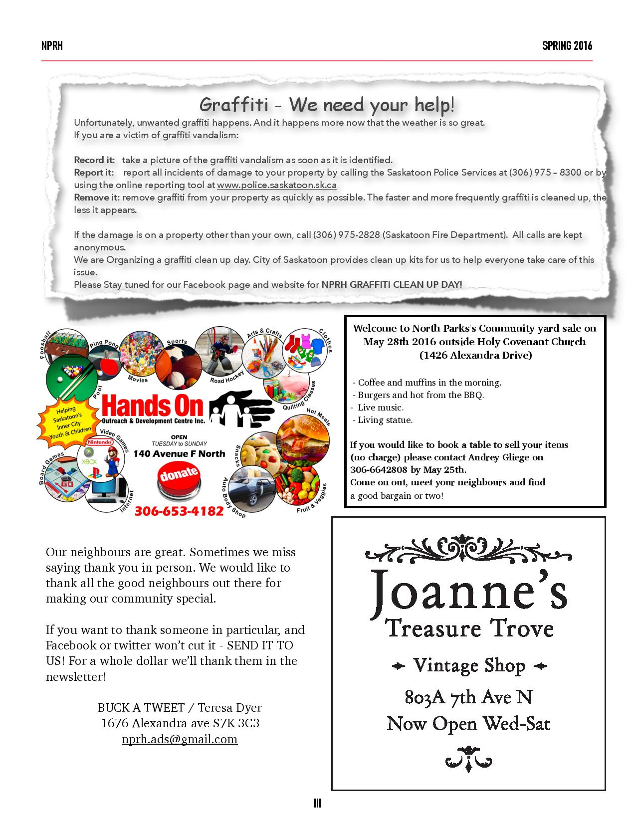 School Newsletter colour pdf-page-003.jpg